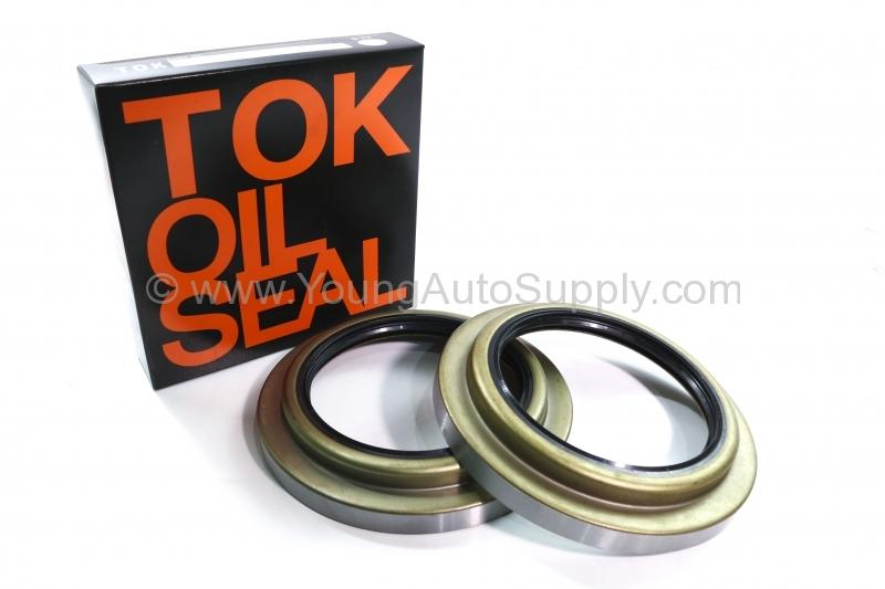 TOK OIL SEAL