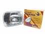 BULBS AND SEALED BEAMS
