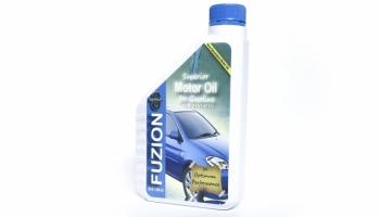 GASOLINE MOTOR OIL [IMG_1130]