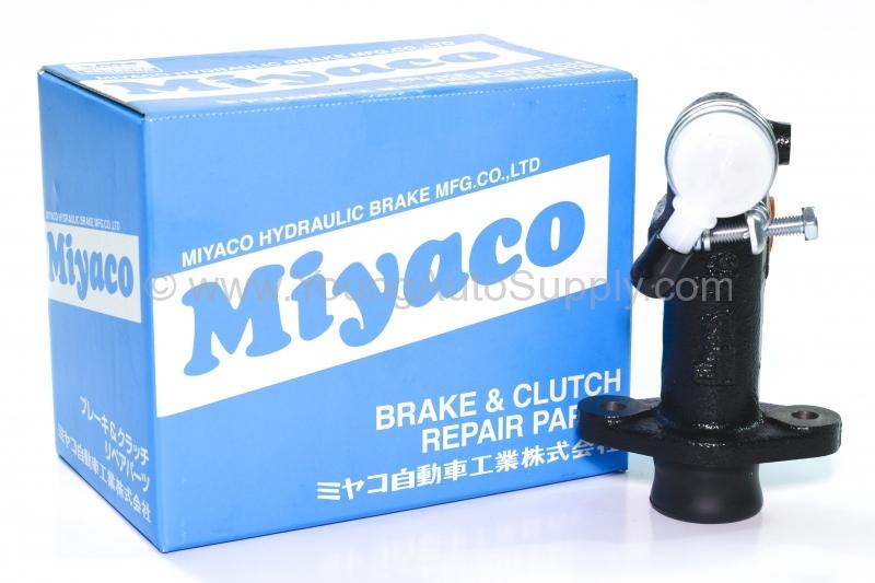 MIYACO