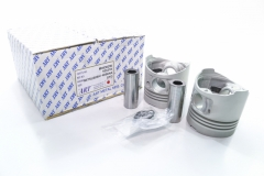 PISTON SETS AND PARTS