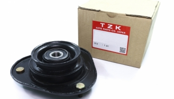 MOUNTING - SHOCK ABSORBER