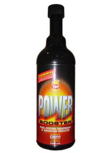 168_powerbooster