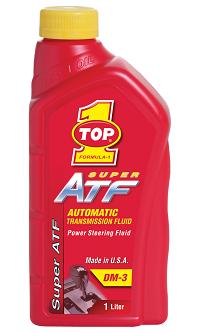Super-ATF-13553