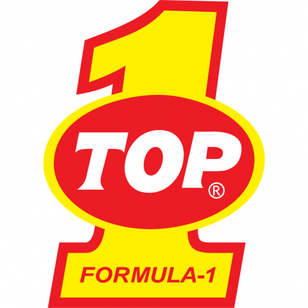 preview-top1